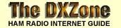 Stránka DXZone.com